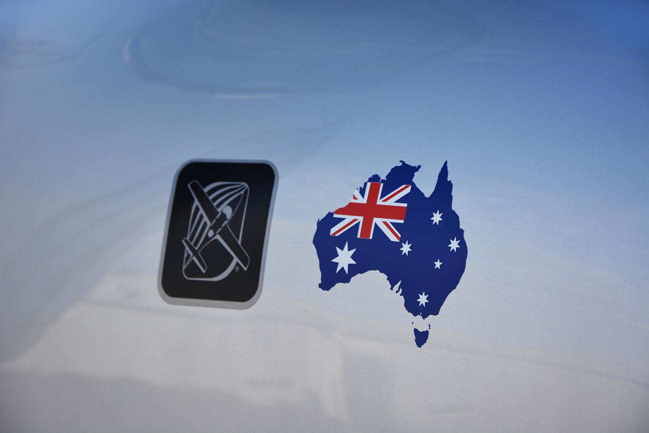 Cirrus-Australis-4