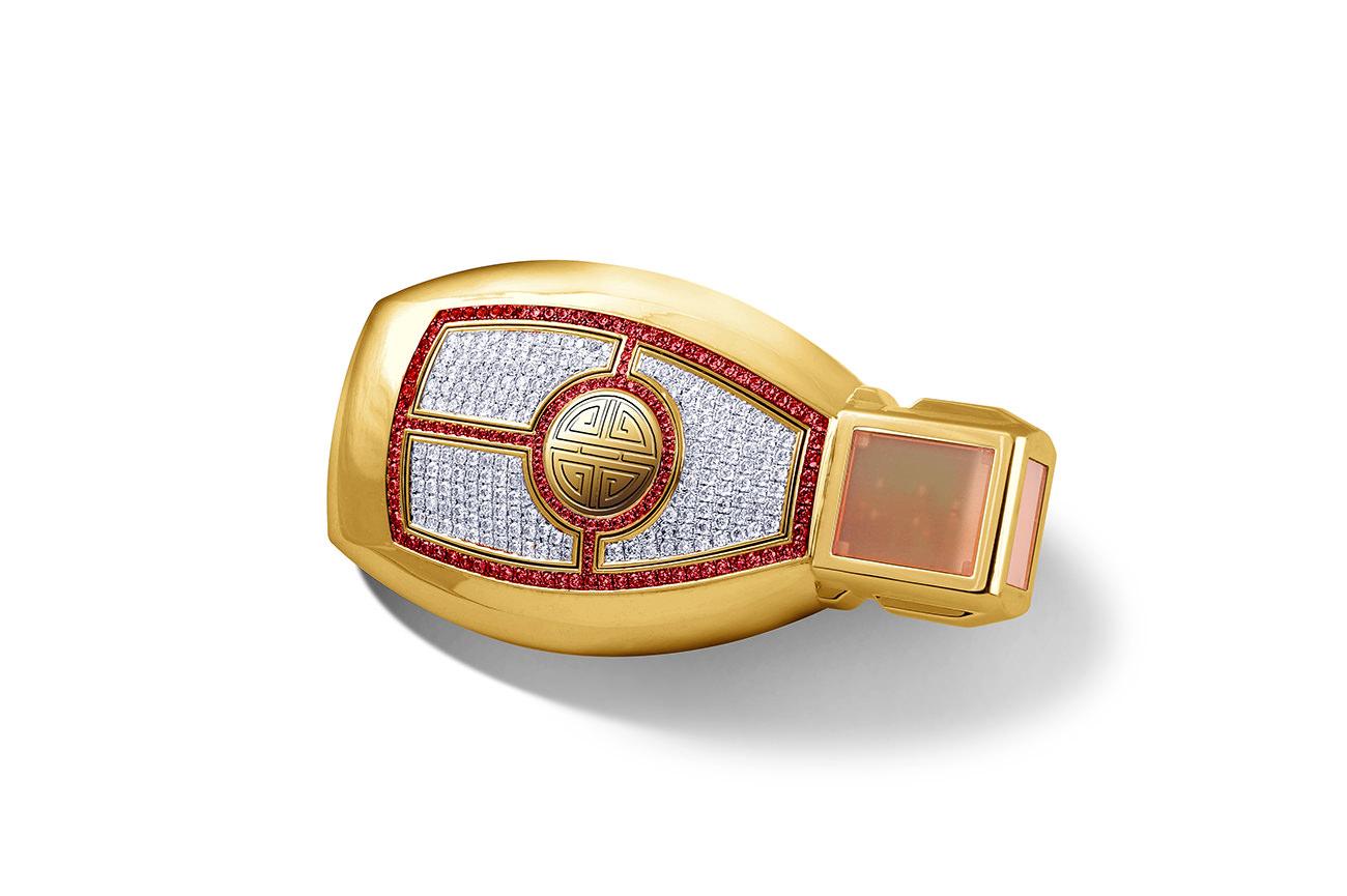 Golden-Key-2