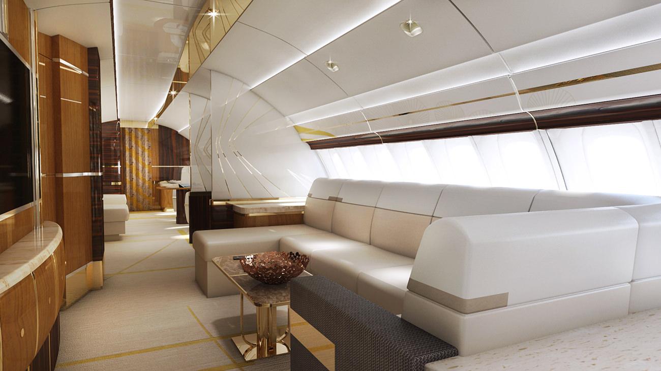 Greenpoint-747-8-1
