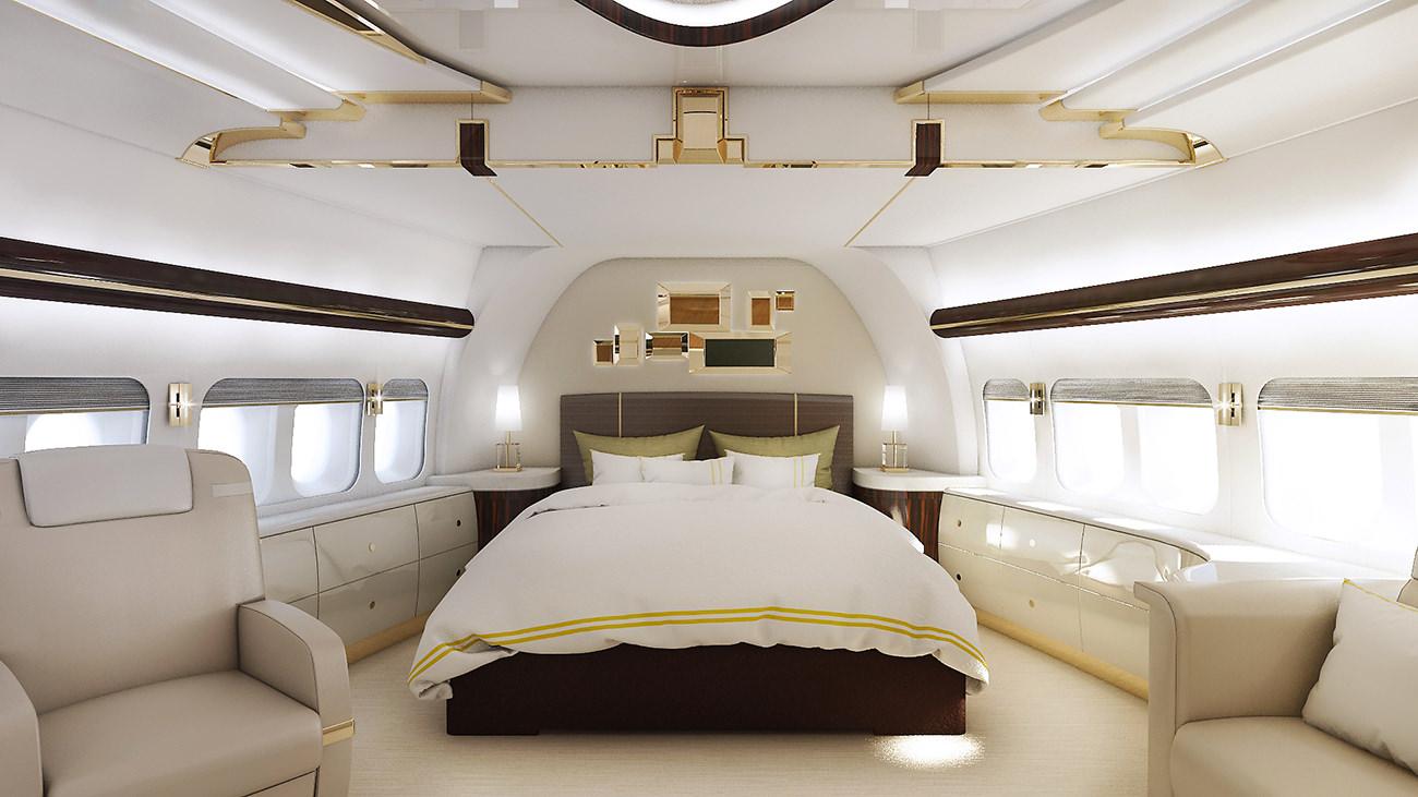 Greenpoint-747-8-15