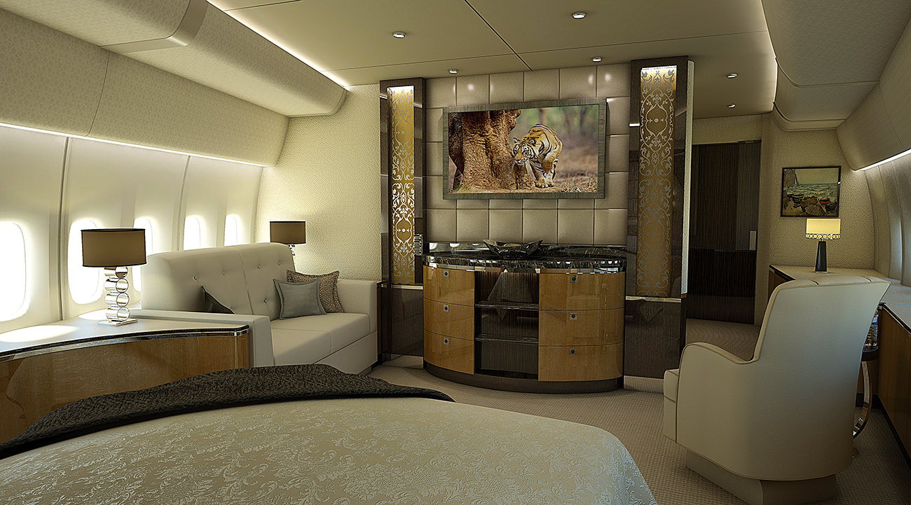 Greenpoint-747-8-4