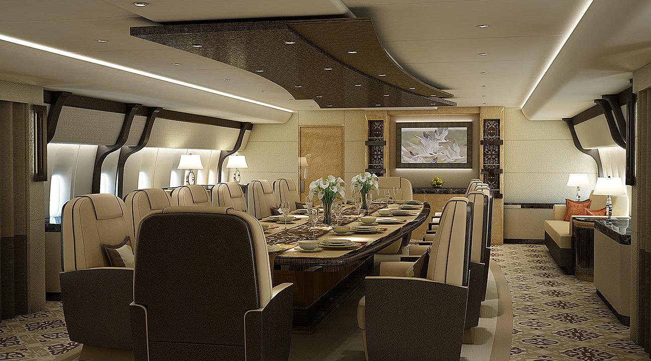 Greenpoint-747-8-7