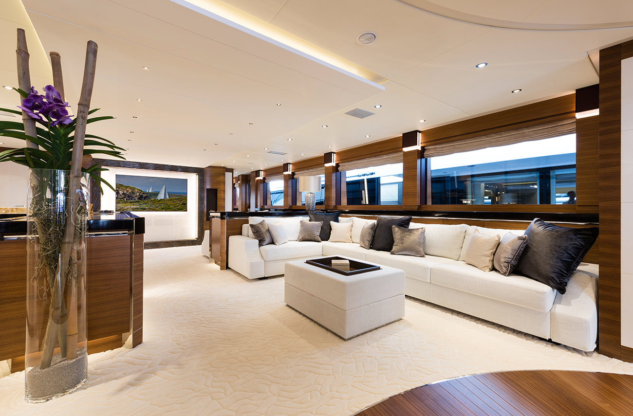 ISA-Yachts-Silver-Wind-10