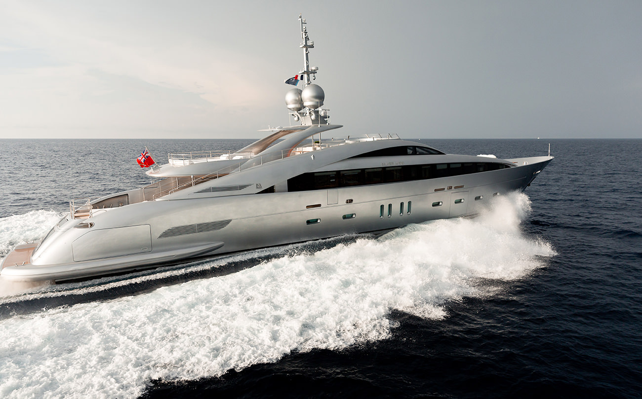 ISA-Yachts-Silver-Wind-3