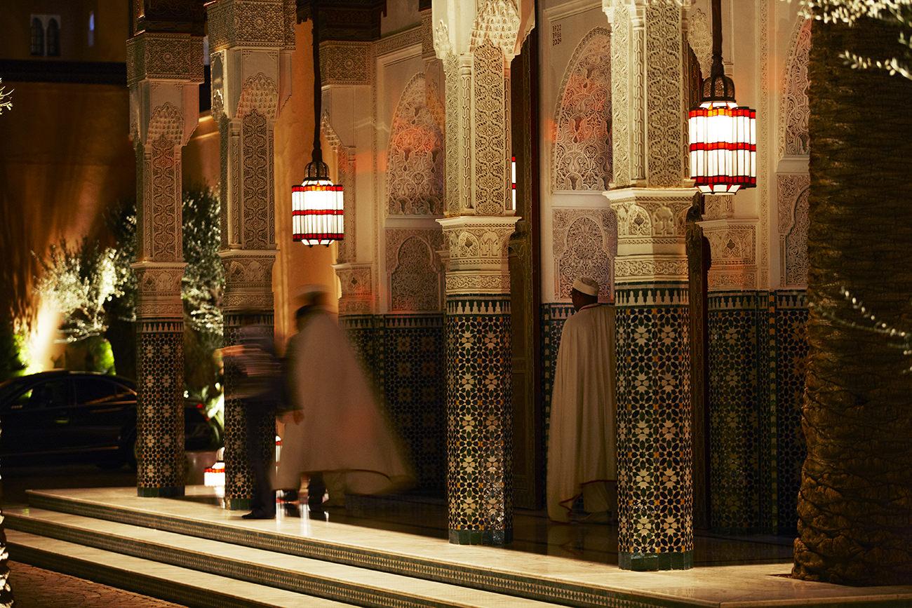 La-Mamounia-Marrakech-1