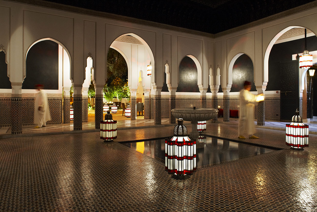 La-Mamounia-Marrakech-19
