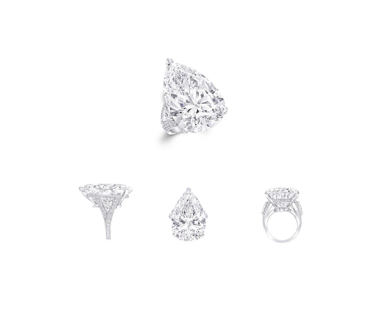 The-Fastination-Graff-Diamonds-4