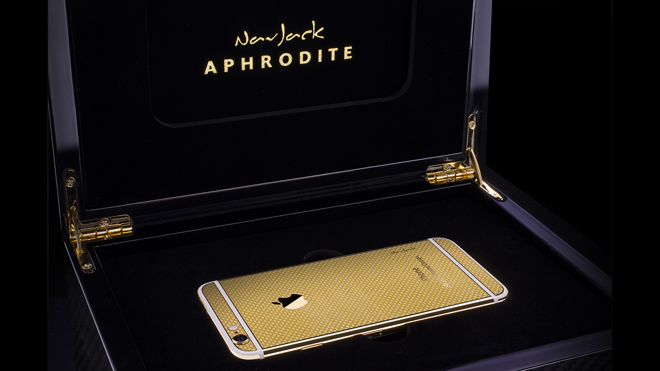 iPhone6-NAVJACK-APHRODITE-6
