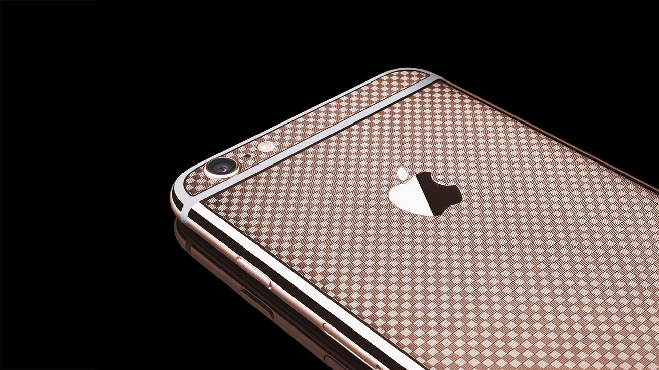 iPhone6-NAVJACK-APHRODITE-9