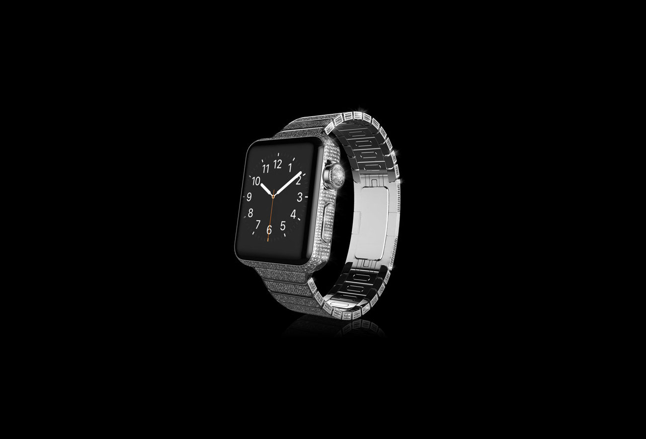 Apple-Watch-Diamond-Ecstasy-4