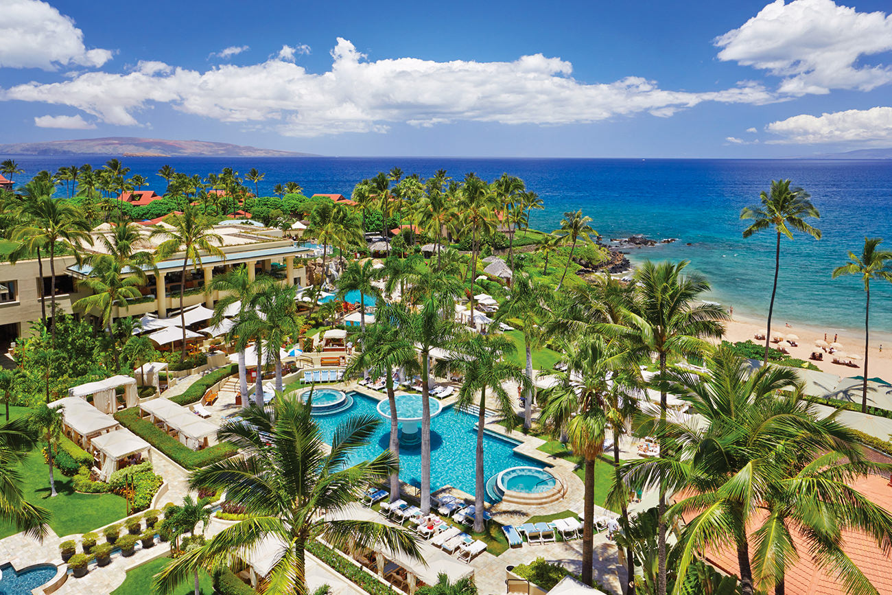Four-Seasons-Maui-4