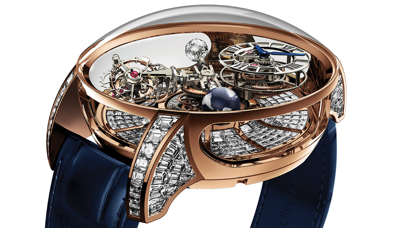 Jacob-and-Co-Astronomia-Baguette-1