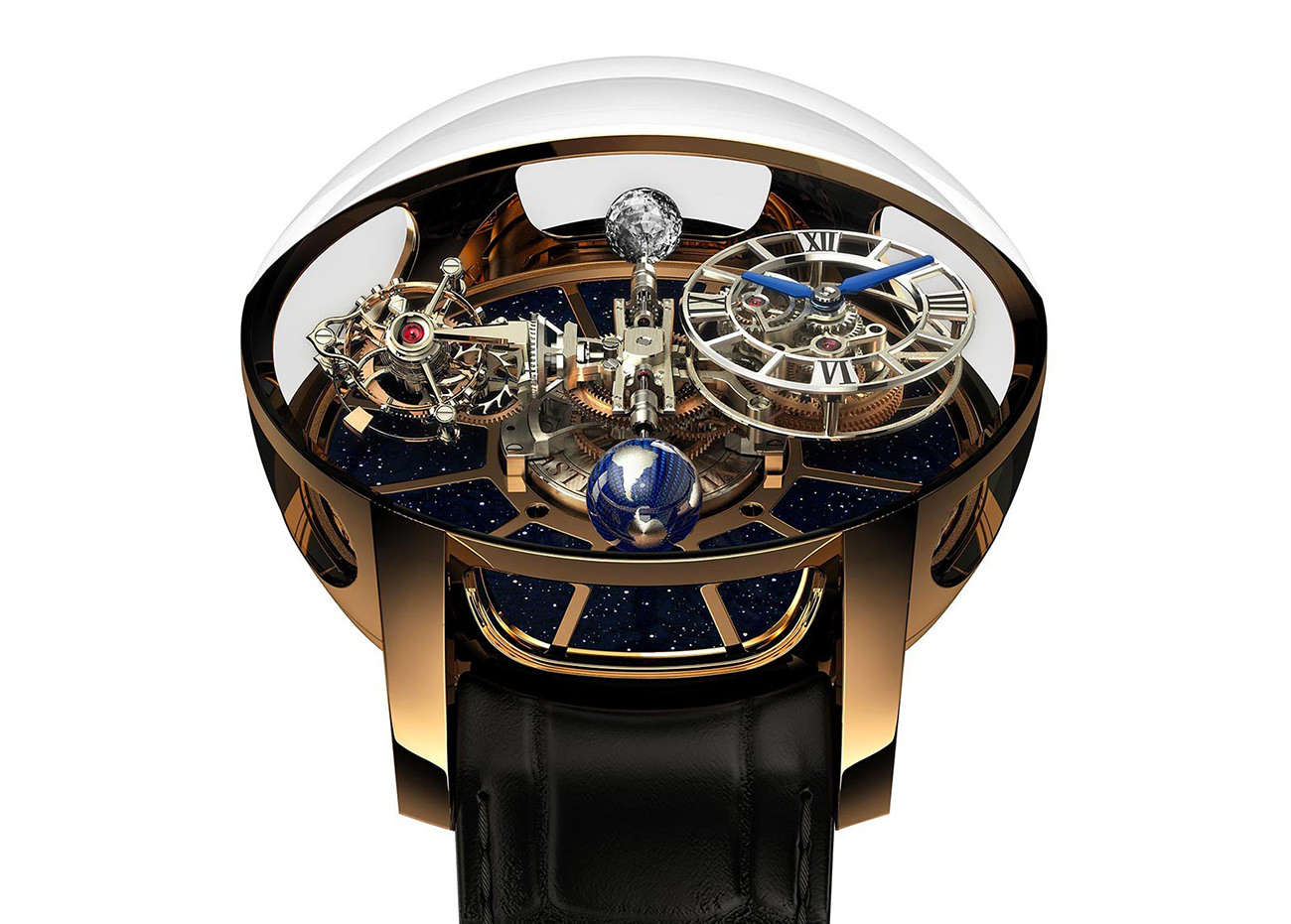 Jacob-and-Co-Astronomia-Baguette-4