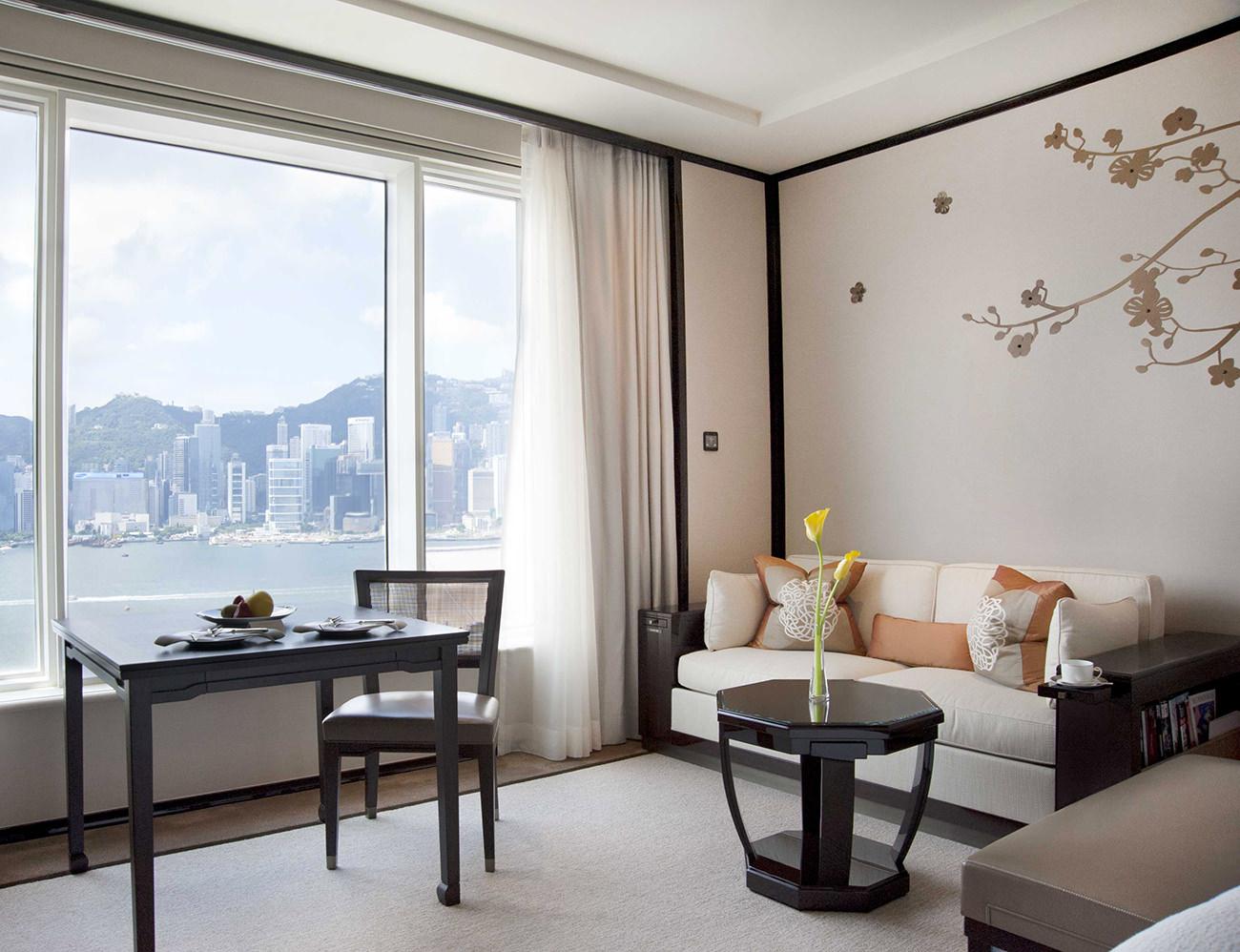 Peninsula-Hong-Kong-4