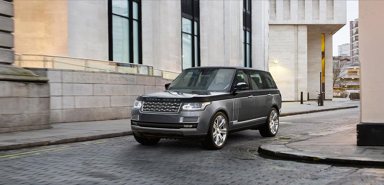Range-Rover-SV-Autobiography-12