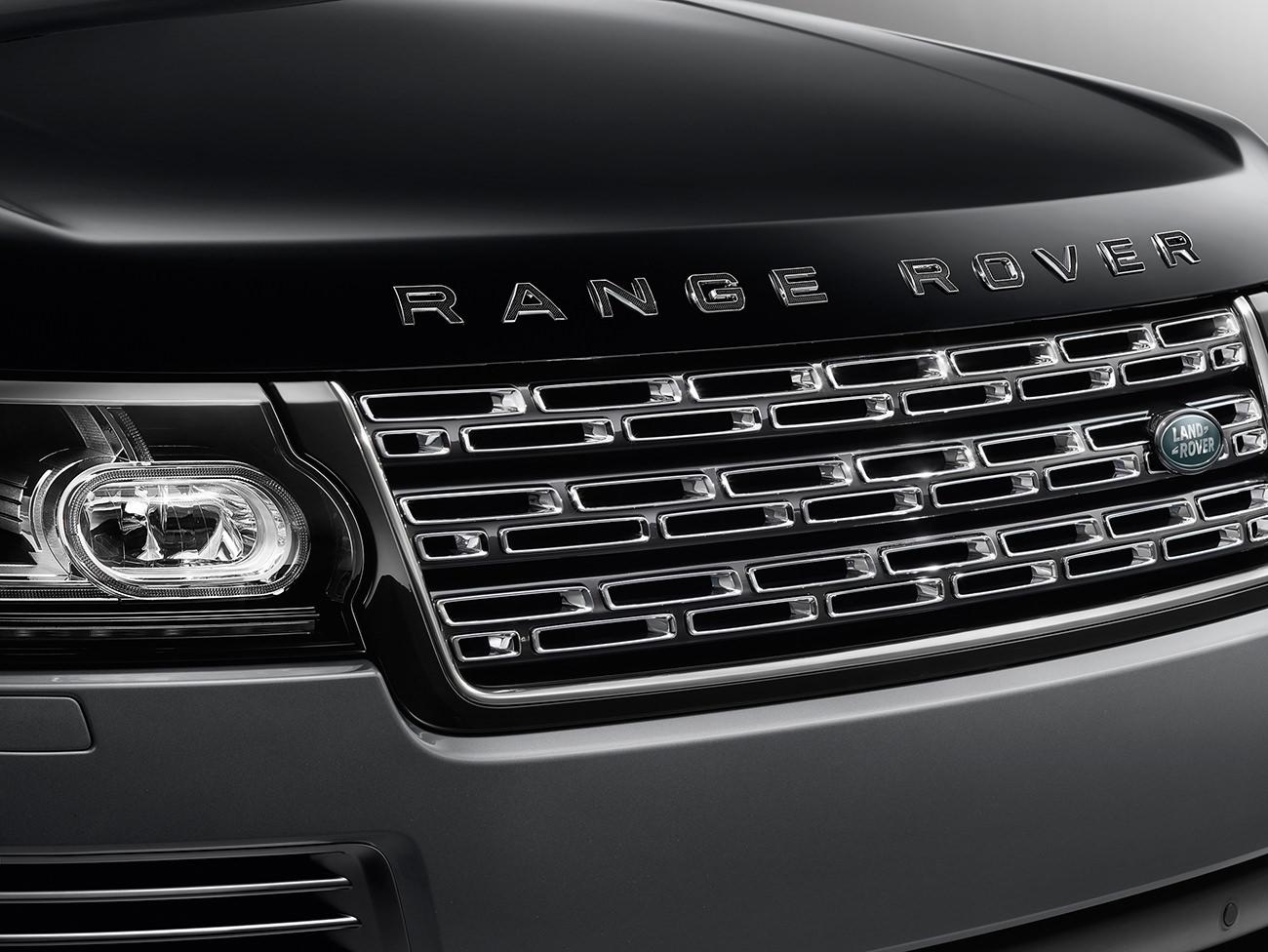 Range-Rover-SV-Autobiography-13