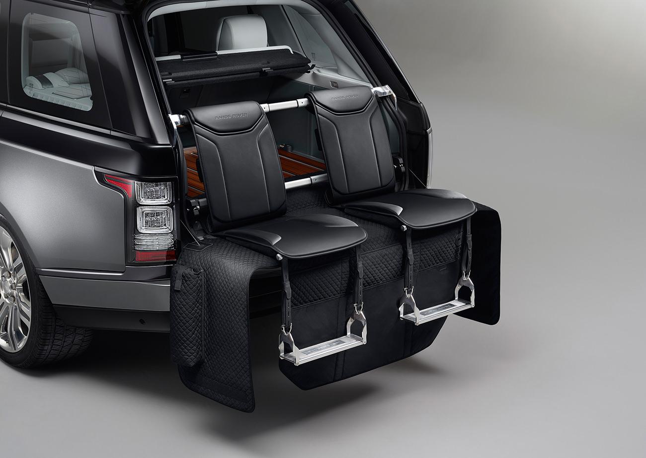 Range-Rover-SV-Autobiography-14