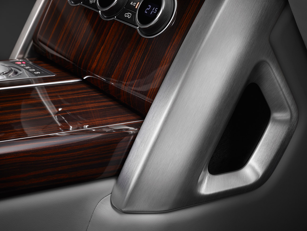 Range-Rover-SV-Autobiography-19
