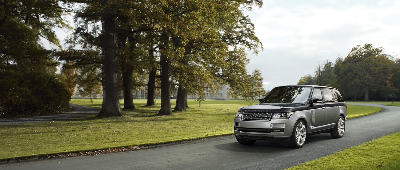Range-Rover-SV-Autobiography-2