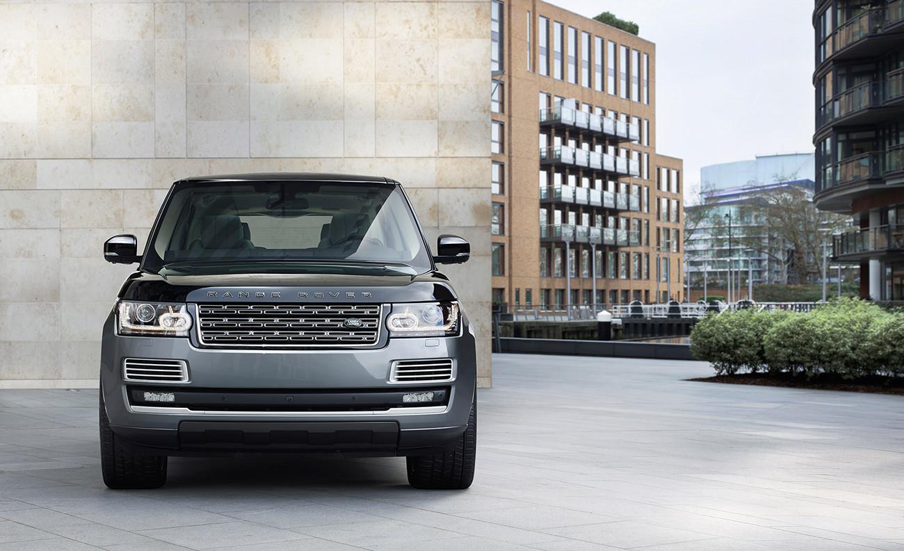 Range-Rover-SV-Autobiography-4