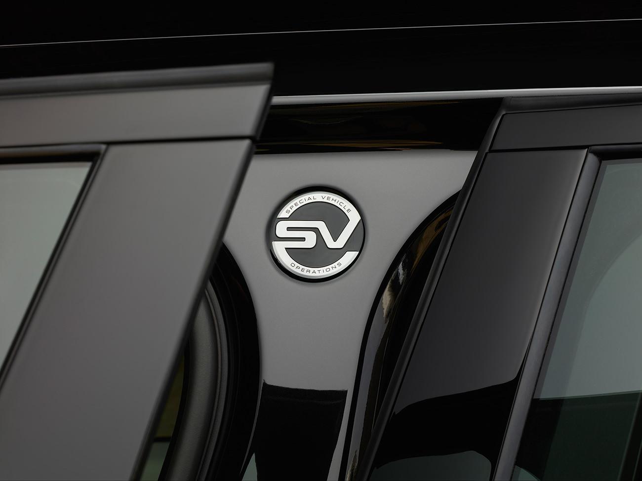 Range-Rover-SV-Autobiography-5