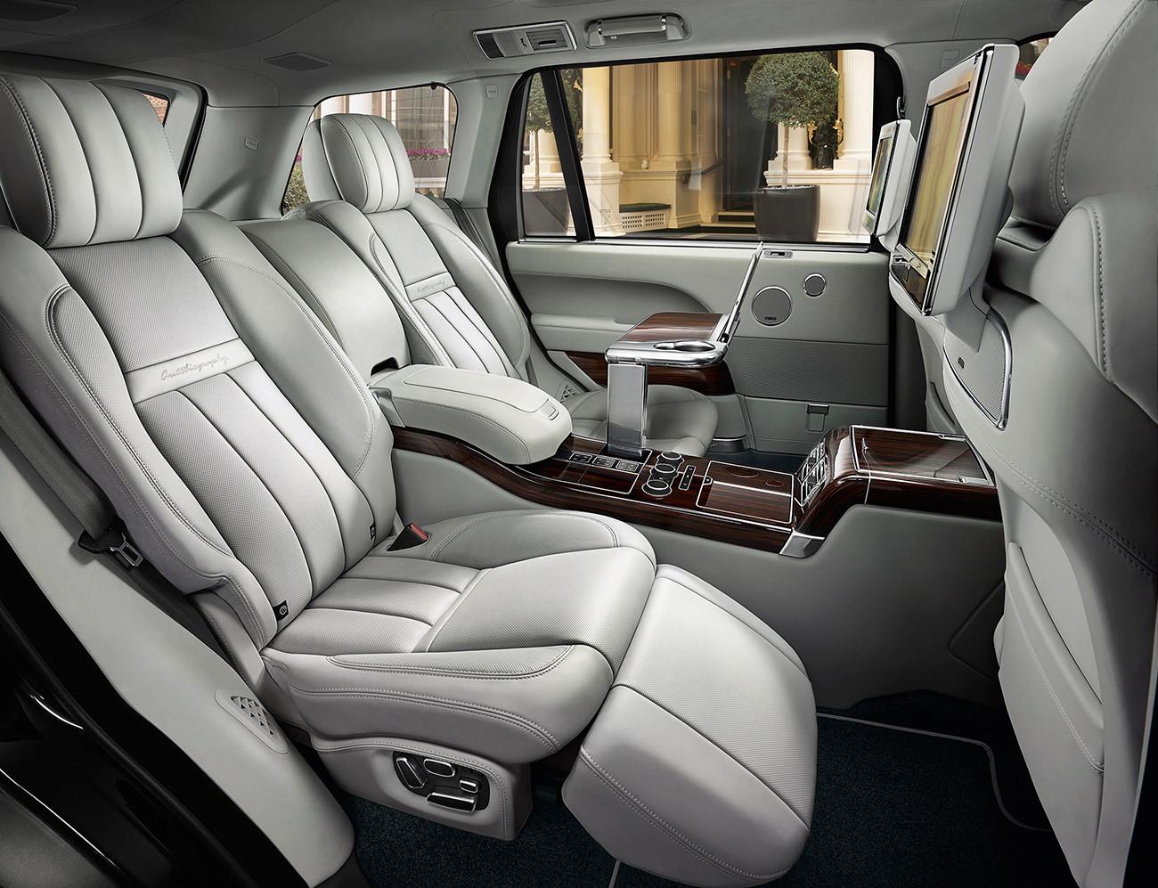 Range-Rover-SV-Autobiography-6