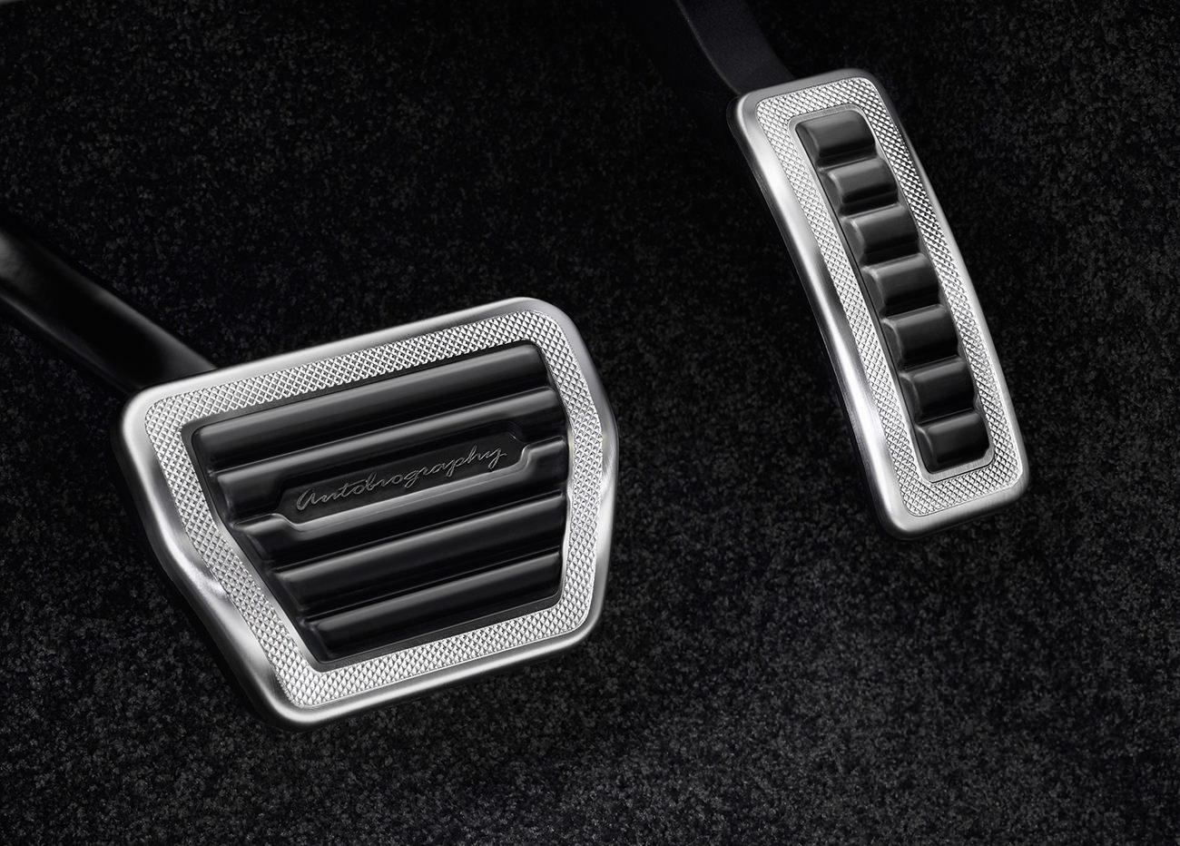 Range-Rover-SV-Autobiography-8