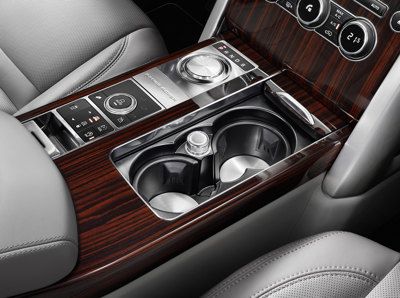 Range-Rover-SV-Autobiography-9
