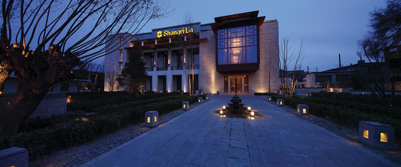 Shangri-la-lhasa-3