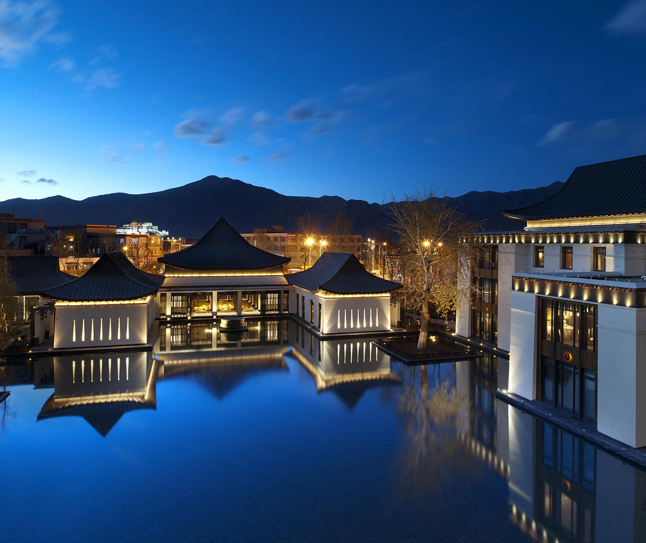 St-Regis-Lhasa-4