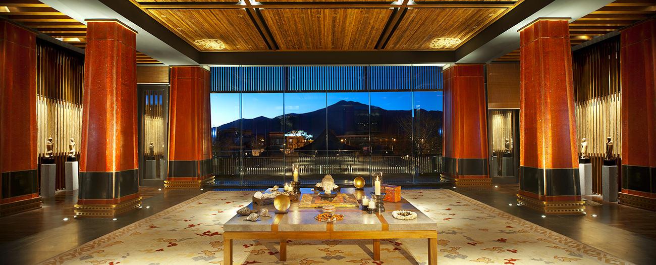 St-Regis-Lhasa-5