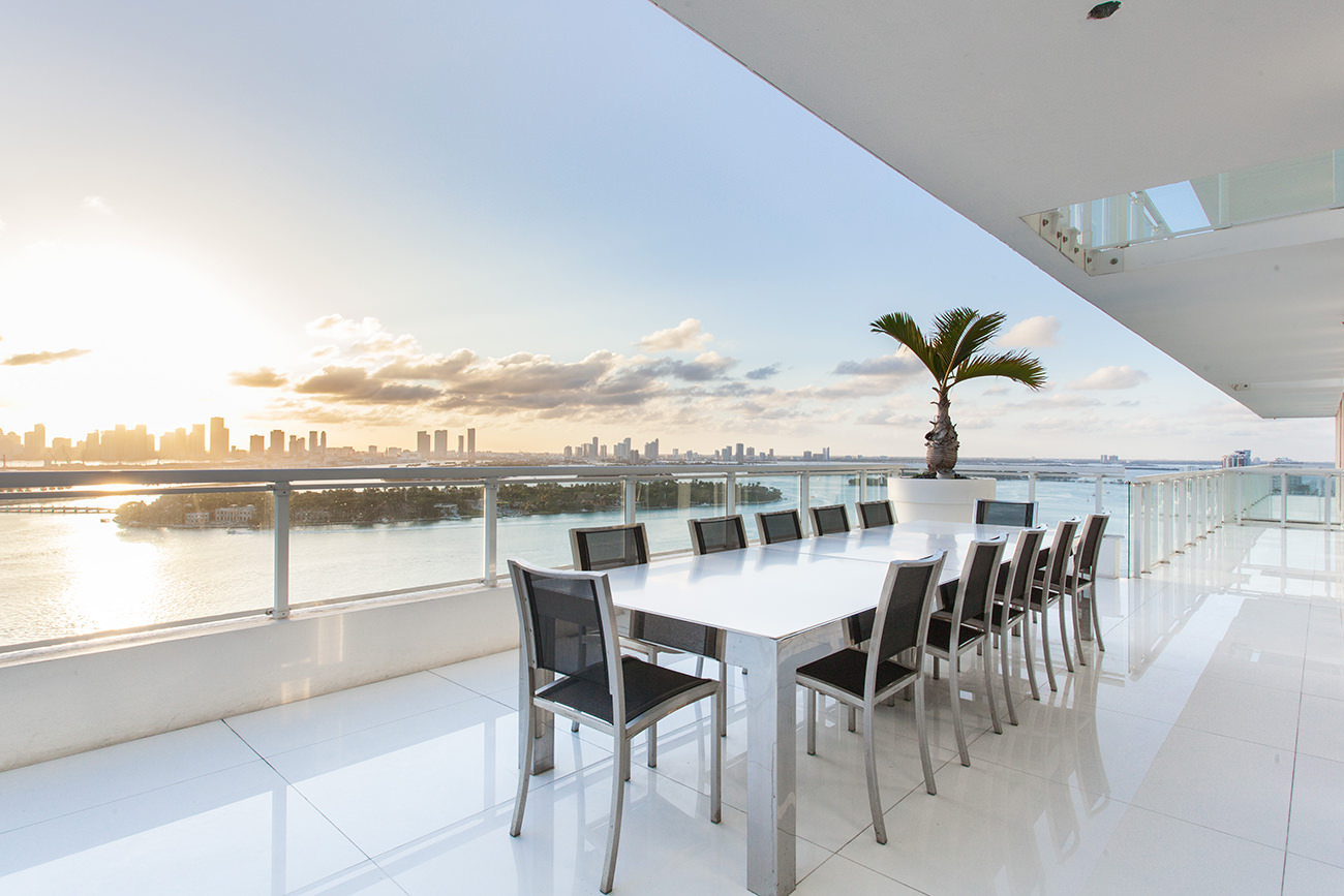 Bentley-Bay-South-Penthouse-Villa-B-1