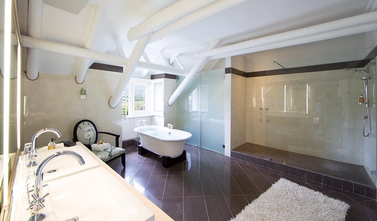 Mont-Rochelle-Hotel-Vineyard-11