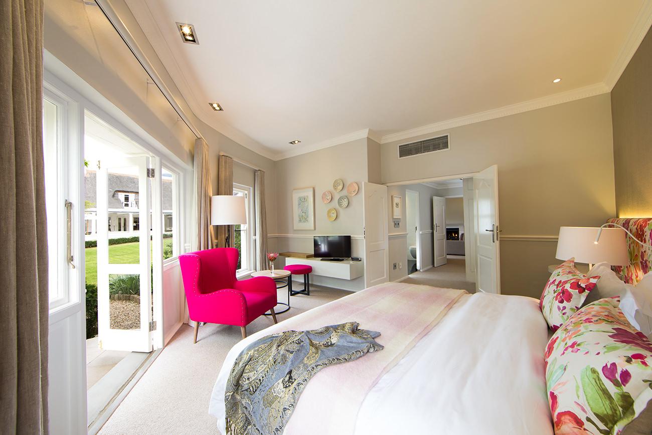 Mont-Rochelle-Hotel-Vineyard-4