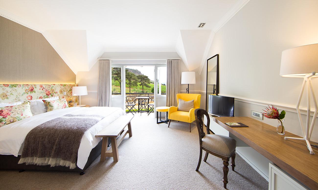 Mont-Rochelle-Hotel-Vineyard-5