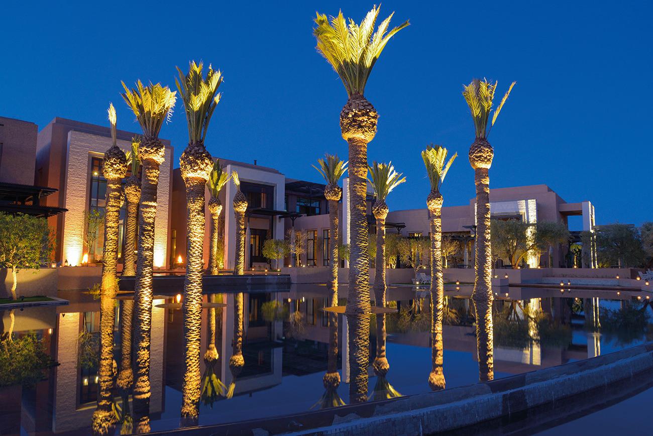 Royal-Palm-Marrakech-5