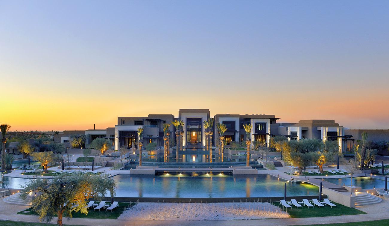 Royal-Palm-Marrakech-9