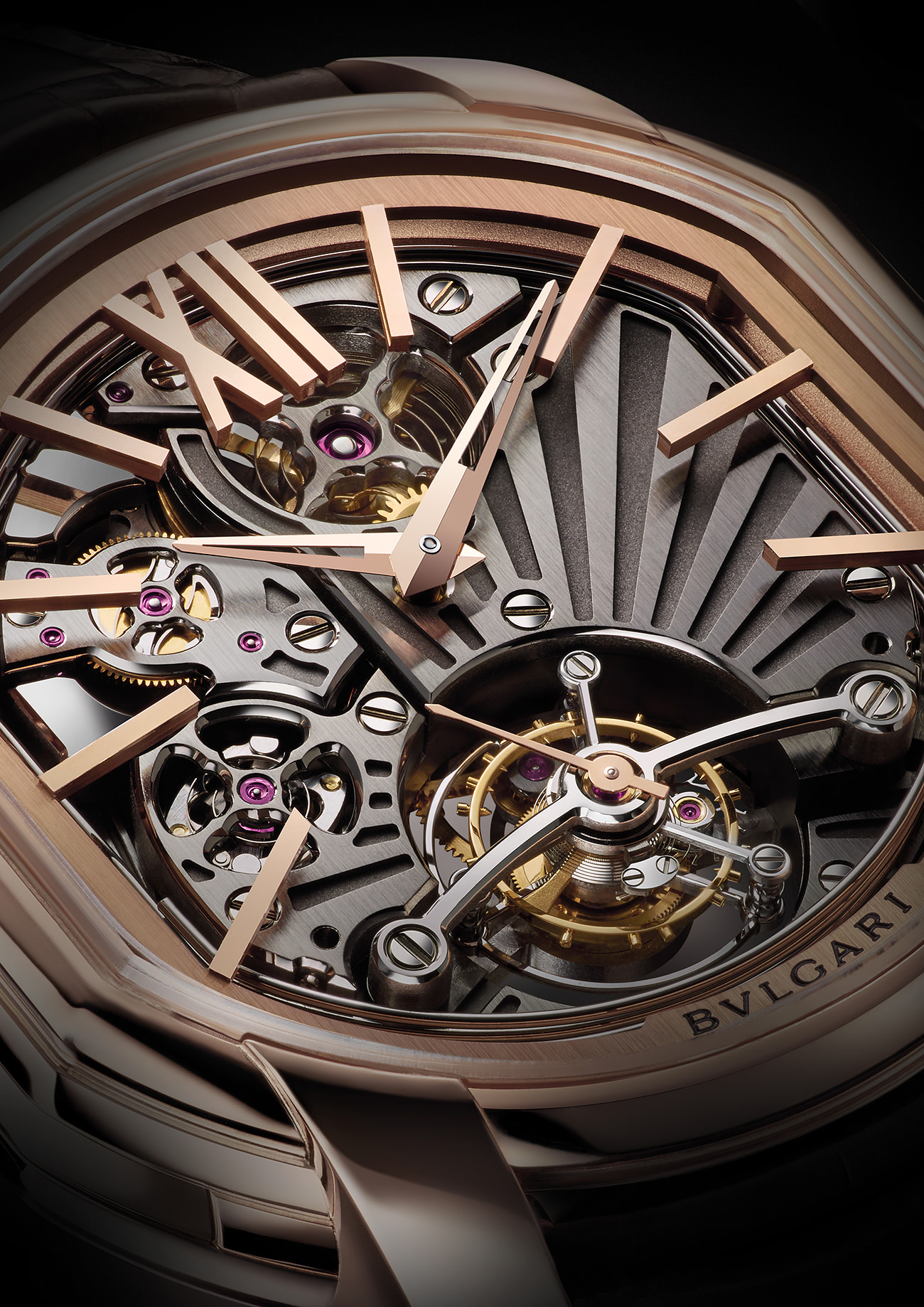 Bulgari-Carillon-Tourbillon-2