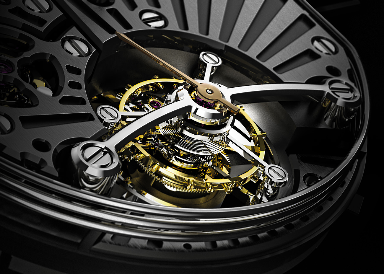 Bulgari-Carillon-Tourbillon-4