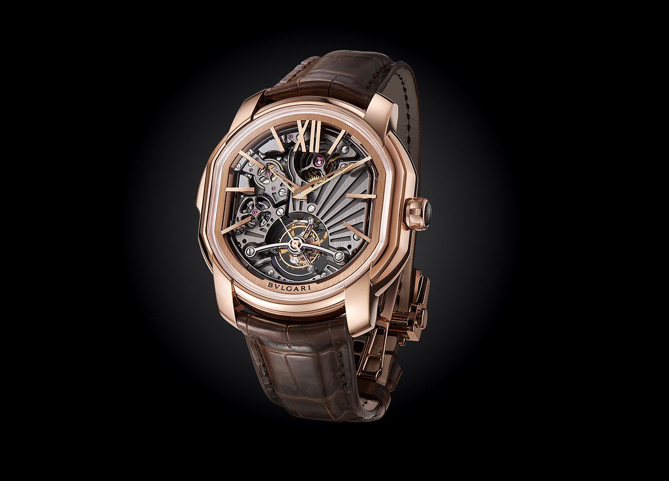 Bulgari-Carillon-Tourbillon-6