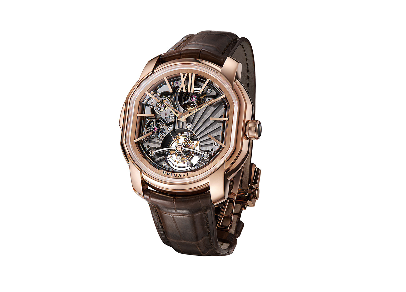 Bulgari-Carillon-Tourbillon-7