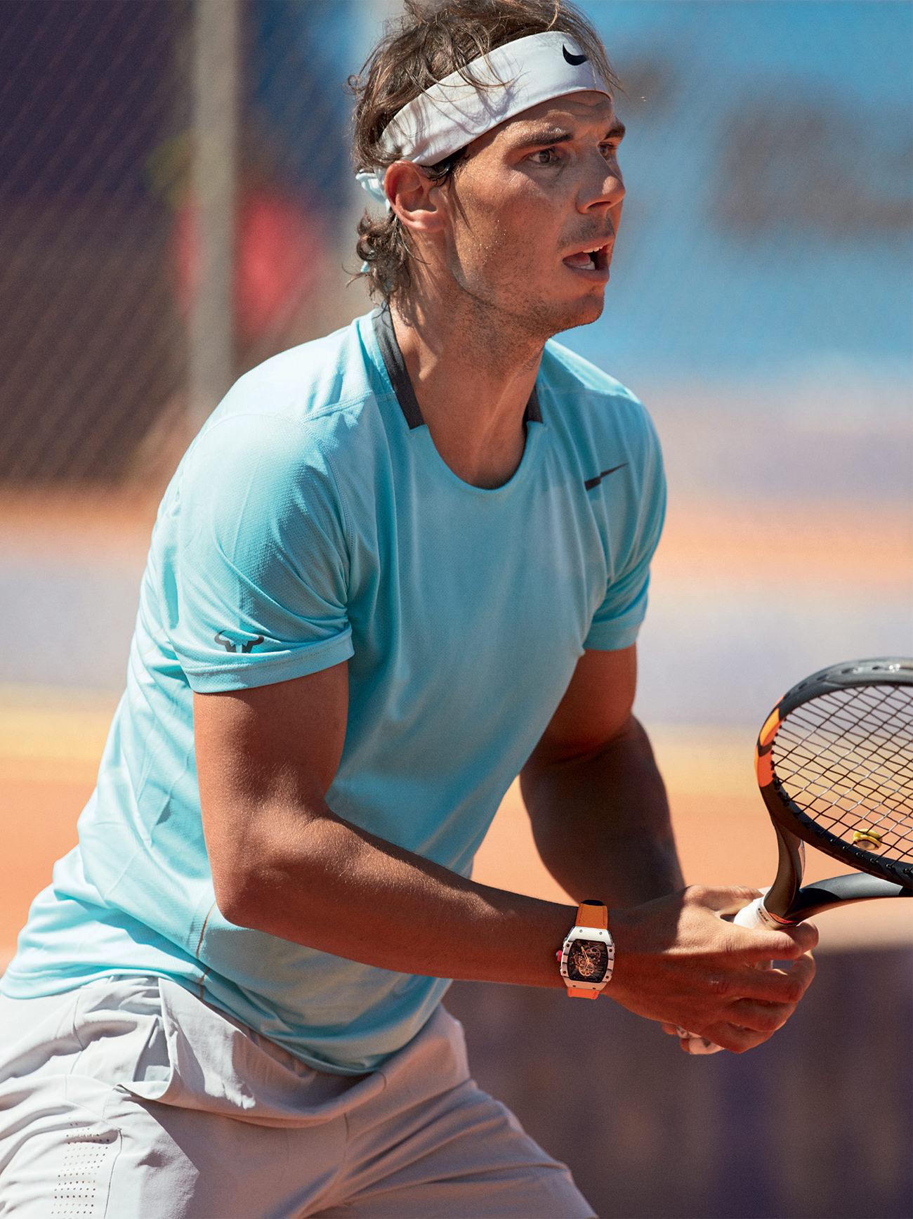 RM-27-02-Rafael-Nadal-12