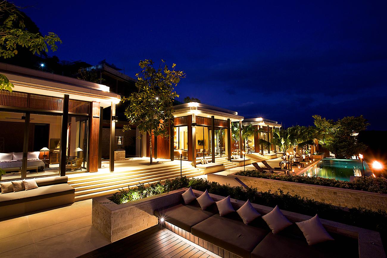 Anantara-Phuket-Layan-2