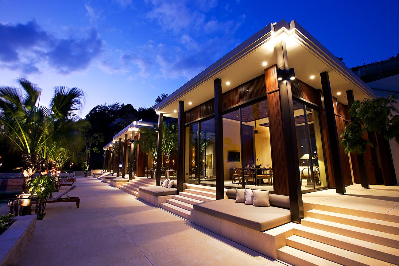 Anantara-Phuket-Layan-6