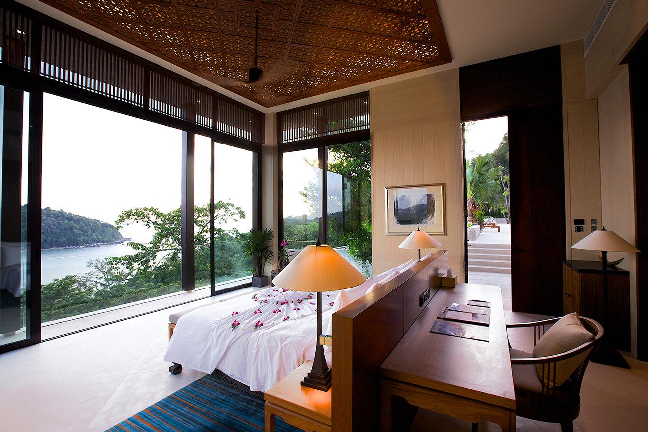 Anantara-Phuket-Layan-9