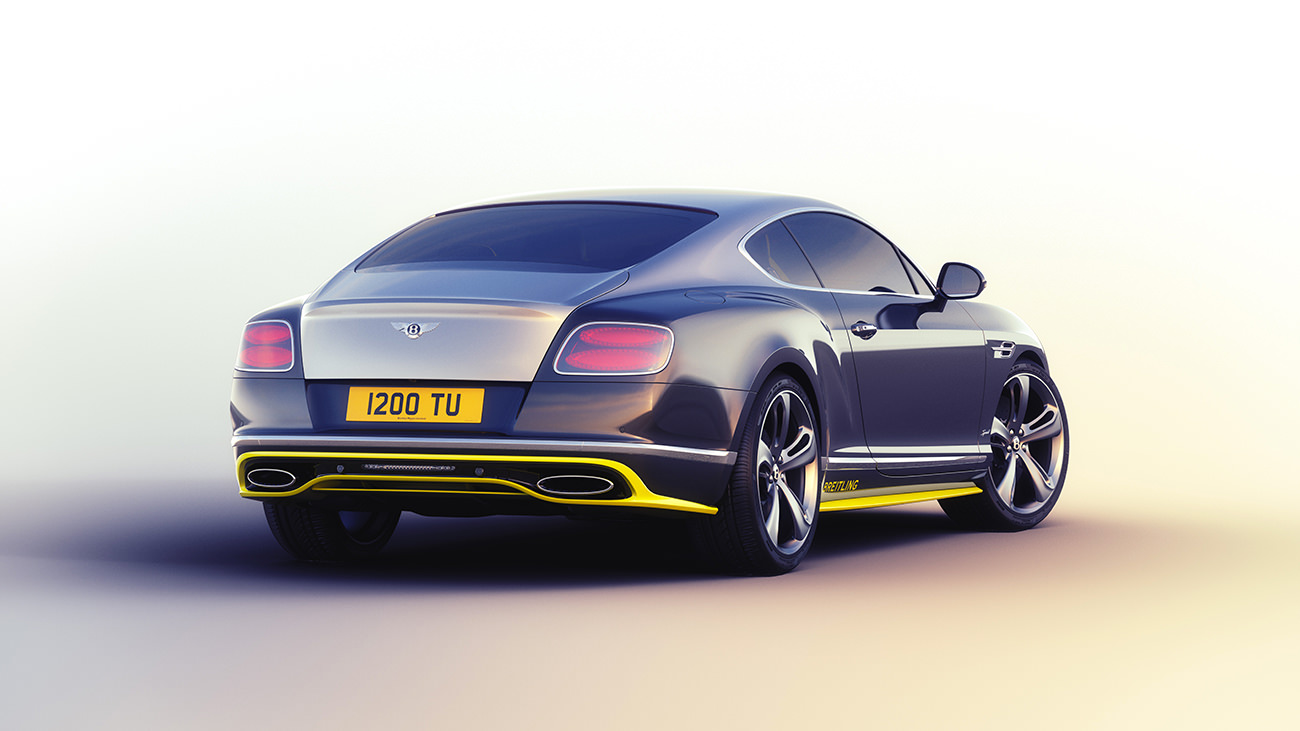 Bentley-Continental-GT-Speed-Breitling-Jet-Team-Series-1