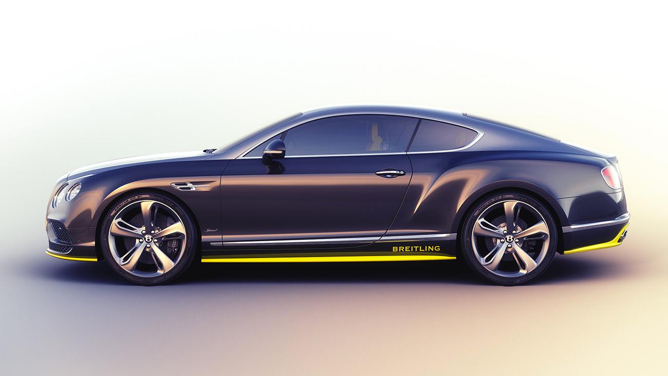 Bentley-Continental-GT-Speed-Breitling-Jet-Team-Series-2