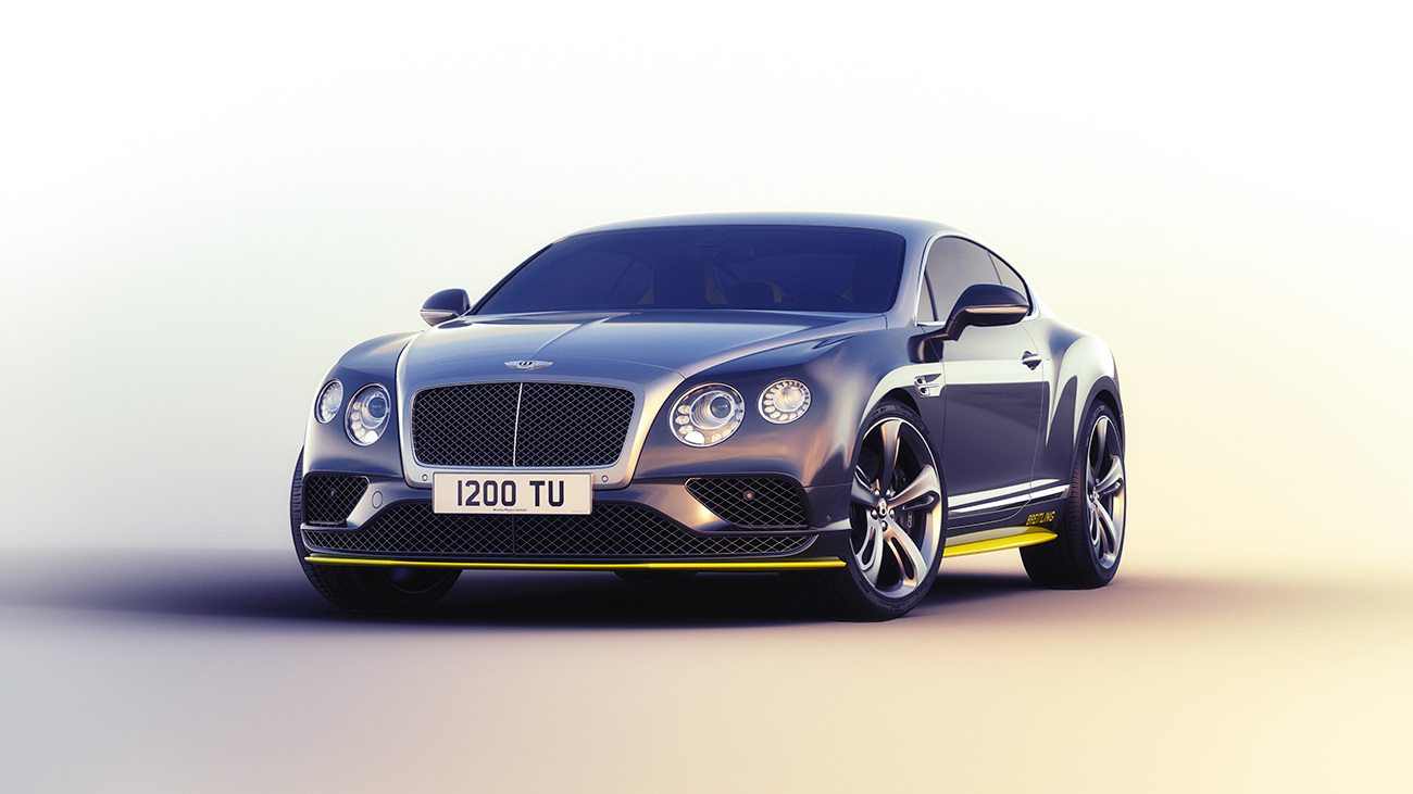 Bentley-Continental-GT-Speed-Breitling-Jet-Team-Series-3