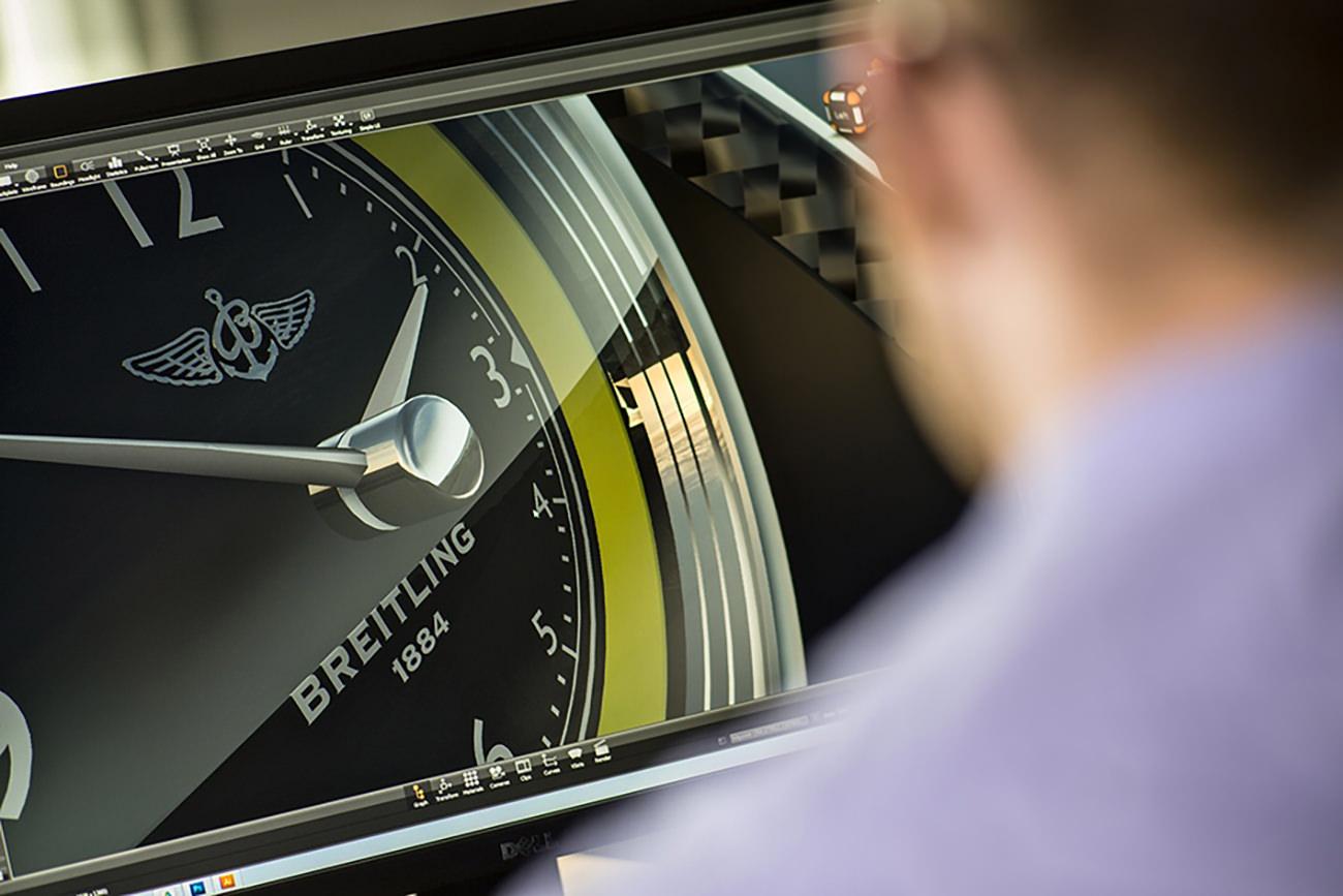 Bentley-Continental-GT-Speed-Breitling-Jet-Team-Series-7