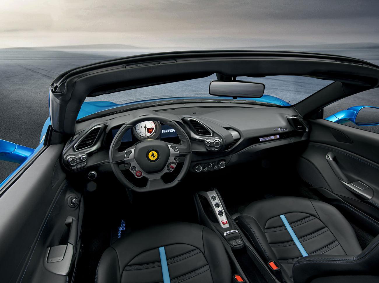 Ferrari-488-Spider-6